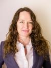 Ms. Hannah Bowden