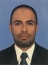 Dr. Carlos Andres Quiroz