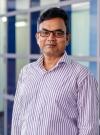 Assoc. Prof. Asad Khan