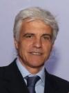 Prof. Dr. Jorge Mota