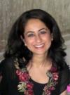 Ms. Suchita Hathiramani
