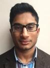 Dr. Roshan Gunasekera