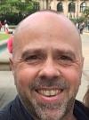 Mr. Chris Wright