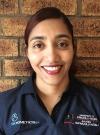 Dr. Rowena Naidoo