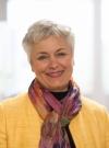 Dr. Christine Friedenreich