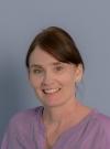 Dr. Jenny Veitch