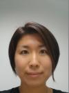 Ms. Erika Ikeda