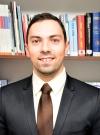Dr. Petru Sandu