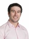 Dr. Wesley O' Brien