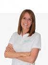 Dr. Claire Cleland