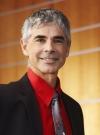 Prof. Leon Straker