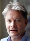 Assoc. Prof. Anders Raustorp