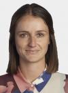 Ms. Tanja Schmidt