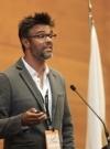 Dr. Hugo Pereira