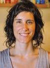 Dr. Alexandra Valencia-Peris