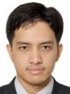 Mr. Rizky Suganda Prawiradilaga