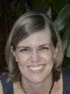 Dr. Catherine Draper