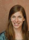 Dr. Erin Howie