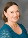 Dr. Sandra Winter