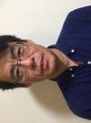 Assoc. Prof. Yoshinori Kitabatake