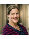 Dr. Jenny Rossen