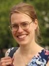 Eline H. van
