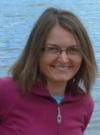 Dr. Caroline Dodd-Reynolds