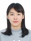 Ms. Hyunok Yun