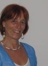 Dr. Ineke Vergeer
