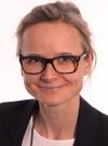 Assoc. Prof. Birgit Sperlich