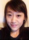 Dr. Lira Yun