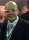 Mr. Timoteo Araujo