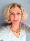 Prof. Fabienne d'Arripe-Longueville