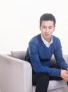 Dr. Qiang Guo