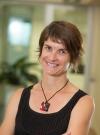 Assoc. Prof. Anne Tiedemann