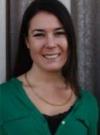 Dr. Alessandra Prioreschi
