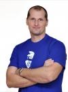 Assoc. Prof. Josef Mitáš