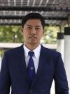 Mr. Chatinai Wanwacha