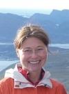 Assoc. Prof. Kristin Benjaminsen Borch