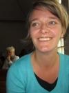 Dr. Ine De Clerck