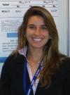 Ms. Priscila Santos