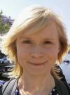 Ms. Josefine Björkqvist