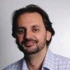 Dr. Ferdinand Salonna