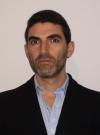 Prof. Dr. Romeu Mendes