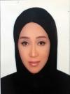 Mrs. Nouf Khamis Al Ali